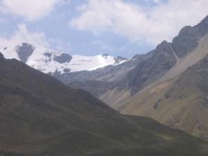 Viagem Cuzco para Puno
